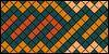Normal pattern #67774 variation #125545