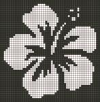 Alpha pattern #51135 variation #125566