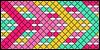 Normal pattern #47749 variation #125588