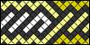 Normal pattern #67774 variation #125594