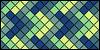 Normal pattern #2359 variation #125606