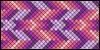 Normal pattern #39889 variation #125608