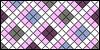 Normal pattern #30869 variation #125616