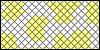 Normal pattern #35094 variation #125622