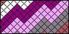 Normal pattern #25381 variation #125627