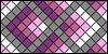 Normal pattern #64927 variation #125630