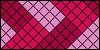 Normal pattern #117 variation #125658