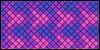 Normal pattern #64940 variation #125663