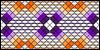 Normal pattern #63842 variation #125689