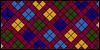 Normal pattern #31072 variation #125702