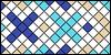 Normal pattern #985 variation #125711