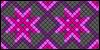 Normal pattern #38427 variation #125756