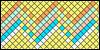 Normal pattern #30747 variation #125760