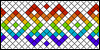 Normal pattern #68135 variation #125802