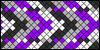 Normal pattern #25049 variation #125809