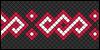 Normal pattern #34525 variation #125810