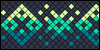 Normal pattern #68160 variation #125828