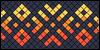 Normal pattern #68136 variation #125830