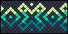 Normal pattern #68135 variation #125831