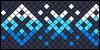Normal pattern #68160 variation #125835