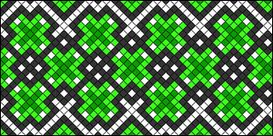 Normal pattern #42731 variation #125850