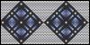 Normal pattern #62787 variation #125870