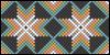 Normal pattern #25054 variation #125874