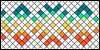 Normal pattern #68136 variation #125878