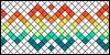 Normal pattern #68135 variation #125879