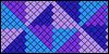 Normal pattern #9913 variation #125892