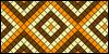 Normal pattern #25426 variation #125918