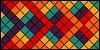 Normal pattern #56136 variation #125927