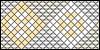Normal pattern #23580 variation #125945