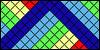 Normal pattern #18077 variation #125986