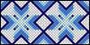 Normal pattern #25054 variation #126001