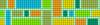 Alpha pattern #15458 variation #126025