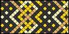 Normal pattern #43827 variation #126033