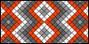 Normal pattern #41750 variation #126043