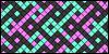 Normal pattern #68170 variation #126070