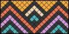Normal pattern #66623 variation #126075