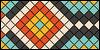 Normal pattern #40971 variation #126077