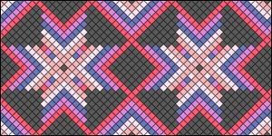 Normal pattern #25054 variation #126095
