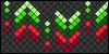 Normal pattern #63528 variation #126103