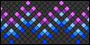 Normal pattern #65248 variation #126104