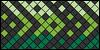 Normal pattern #50002 variation #126131
