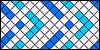 Normal pattern #62678 variation #126138