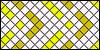 Normal pattern #62678 variation #126140