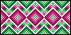 Normal pattern #35278 variation #126146