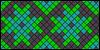 Normal pattern #37075 variation #126148