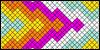 Normal pattern #61179 variation #126165